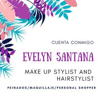 Maquillajes y Peinados E.S.