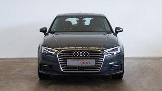 Audi A3 Sportback 1.4 TFSI e-Tron Sport Edition S-tronic 150 kW (204 CV)