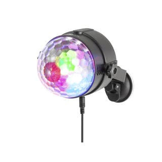 maquina luces ngs spectra rave