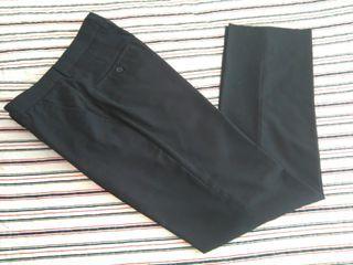 pantalon hombre 38