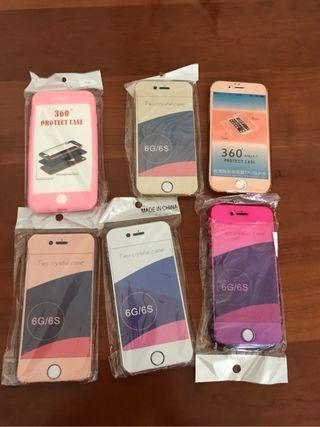 Fundad iPhone 6