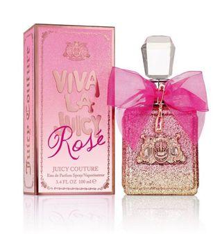 VIVA LA JUICY ROSE 100 ml.