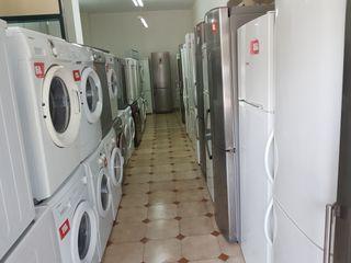 ELECTRODOMESTICOS DE OCASION