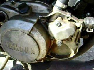 mecanico de motos de 2 tiempos barato