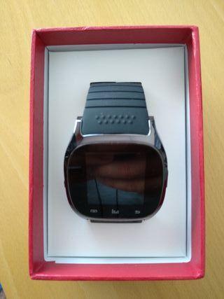 Smartwatch Innopix Innowatch 2