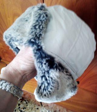 Gorra adidas nieve mujer