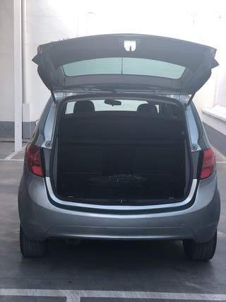 Opel Meriva 2010 gasolina