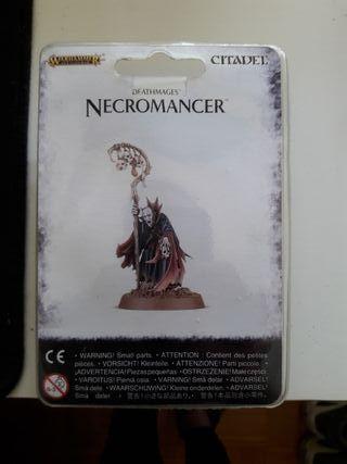 Nigromante.warhammer.