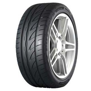 205 50 R15 Bridgestone Potenza