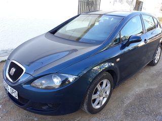 SEAT Leon 2005 65300029