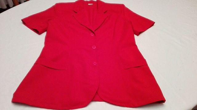 Chaqueta Ropa vestidos pantalones chaquetas blusas