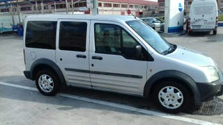 ford tourneo connect 2005. km 200000.