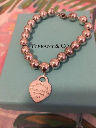 Tiffany Original. BAJADA DE PRECIO!