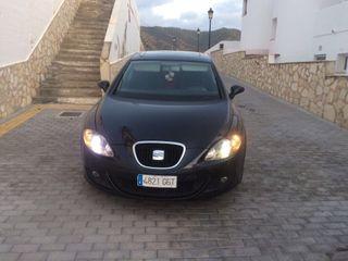 SEAT Leon 2.0 140cv Sport Up