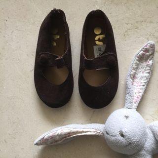 Zapato Ots nunero 22