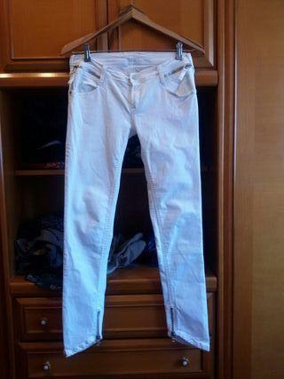 Pantalon Cimarron