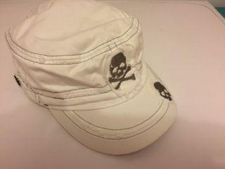 Gorra chico