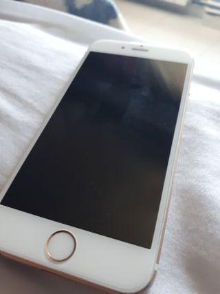 Iphone 6 (Piezas)