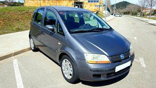 Fiat Idea 1.3Multijet 70cv