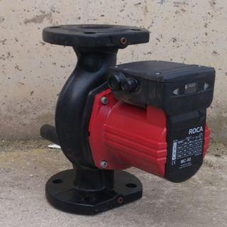 Circulador d'aigua BAXIROCA MC50