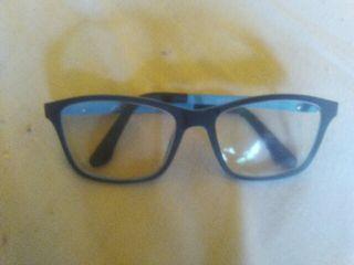 gafas para ver