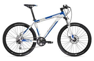 Bicicleta TREK 6300 18.5 / 47 cm Bicicleta trek 63