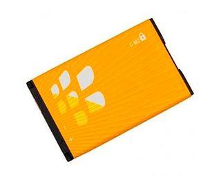 Batería Blackberry C-M2 900mAh