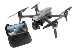 drone nuevo Walkera Vitus 320