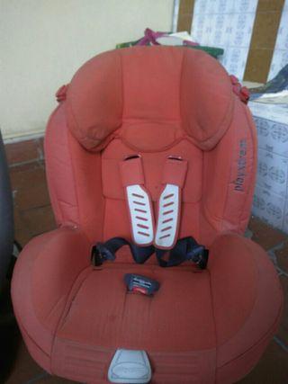 sillitas de coche para bebes,