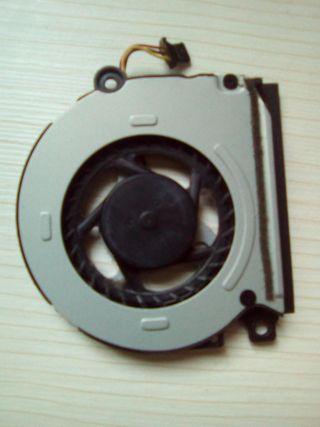 VENTILADOR CPU-DELL VOSTRO 3360