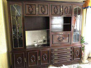 Mueble comedor salon aparador