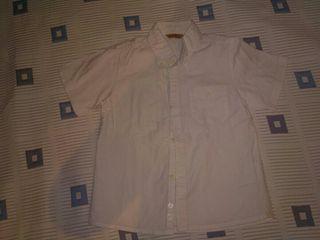 Camisa mayoral 3 años