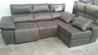 chaise long electrico 2.7