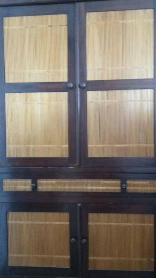 Mueble de segunda mano por 99 en sevilla en wallapop - Mueble de segunda mano en sevilla ...