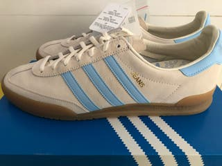 Second Hand Gand Shoes 60a Adidas 46 Jeans per EH29WYeDIb