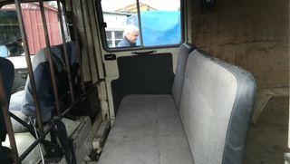 furgonetas Avia