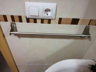 lote para el baño