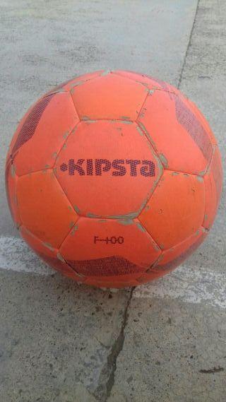 Pelota KIPSTA