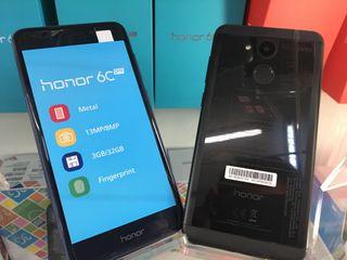 Huawei 6c pro