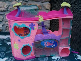 Casa Little Pet Shop