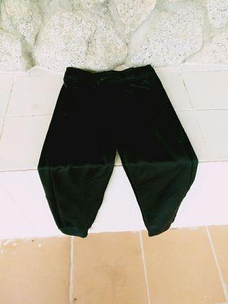 pantalón Adidas talla 146-152