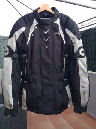 Chaqueta Moto Bering XL