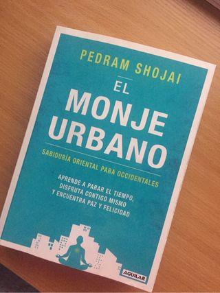 El monje urbano