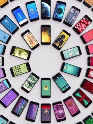 SMARTPHONES CON GARANTIA DESDE 59€