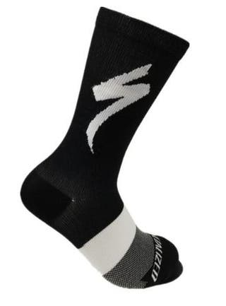 calcetines Specialized