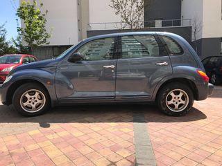 Chrysler PT Cruiser 2003 1.6