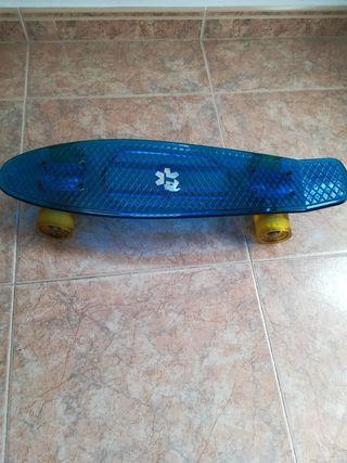 penny / skate