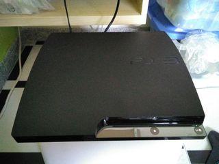 PlayStation,ps3