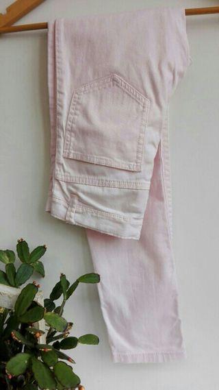Pantalon niña H & M T 146 cm 10-11 años