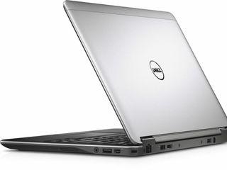 Dell Ultrabook E7240 12,5 i5-4300u 8gb SSD 256gb